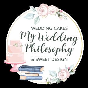 My Wedding Philosophy
